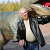 Слава, 57, г.Омск