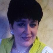 Натали, 52, г.Нижний Новгород