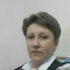 Илона, 48, г.Петропавловск-Камчатский
