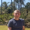 Alexsandr, 43, г.Юрмала