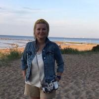 София, 57 лет, Стрелец, Ярославль