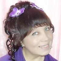Вера Шеховцова, 54 года, Водолей, Орел