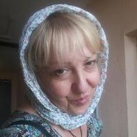 людмила, 56 лет, Козерог, Москва