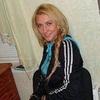 Наташа, 46, г.Надым