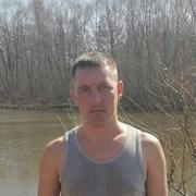 Руслан 34 Ульяновск