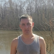 Руслан, 34, г.Ульяновск