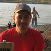 Aleksandr, 45, г.Губаха