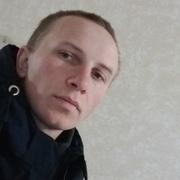 Леонид 22 Барнаул