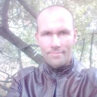 Владислав, 40 лет, Стрелец, Санкт-Петербург