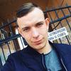 Андрей, 24, г.Наро-Фоминск