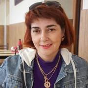 Начать знакомство с пользователем Ольга 42 года (Водолей) в Асино