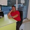 Mamuka, 26, г.Тбилиси