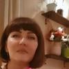 Олеся, 39, г.Самара