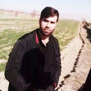 Roman 30 Душанбе