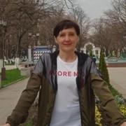 Анна Игнатченко 40 Армавир