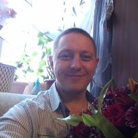 Андрей, 40 лет, Овен, Нижний Новгород