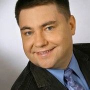 Sergej 47 Билефельд