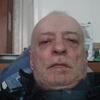 Vladimir Malyk, 51, Nizhnevartovsk