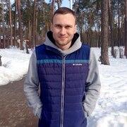 Алексей, 27, г.Протвино