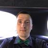 Евгений, 27, г.Суворов