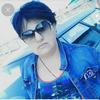 Марина, 41, г.Астана
