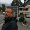 Mikhail Khokhlov, 55, Auckland