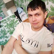 Николай 32 Томск