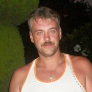 Евгений, 41, г.Калуга