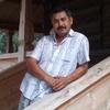 Айрат, 44, г.Зеленодольск