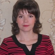 Олеся, 43, г.Рубцовск