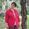 Елена, 43, г.Алматы́