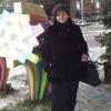 Людмила, 54, г.Истра