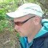михаил, 41, г.Ливны