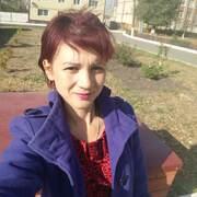 Анна, 30, г.Кантемировка