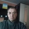 Олег, 47, г.Каменск-Уральский