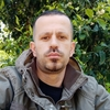 dalibor radenovic, 36, г.Тель-Авив-Яффа