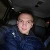 Сергей Владимирович, 25, г.Киров