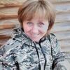 Нина, 55, г.Сыктывкар
