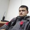 Сайдулло, 27, г.Санкт-Петербург