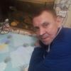 Юрий, 58, г.Курск