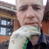 Аликсандар, 28, г.Дубровно