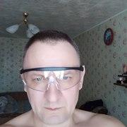 Олег 49 Ковдор