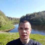Сергей, 41, г.Тихвин