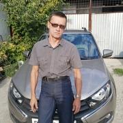 дмитрий, 51, г.Тольятти