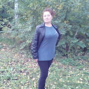 Алёна 39 Оренбург