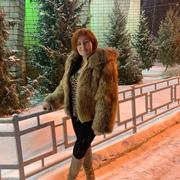 Виктория, 45, г.Ковров