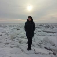 Инна, 41 год, Дева, Донецк