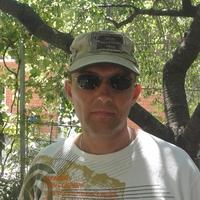 Vladimir, 51 год, Весы, Воронеж
