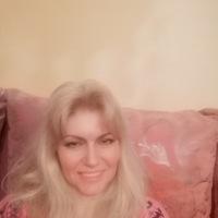 Veronika, 50 лет, Стрелец, Санкт-Петербург
