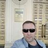 Феофан, 38, г.Новокузнецк